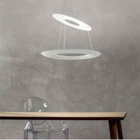 Kyklos 8486 Suspension lamp...
