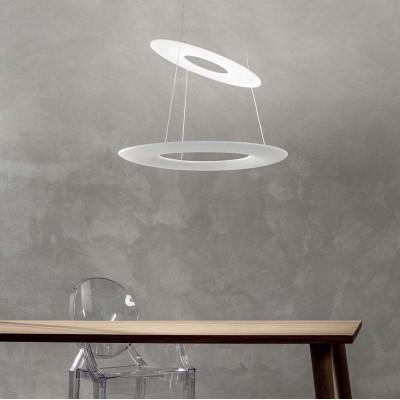 Kyklos 7985 lampada a...