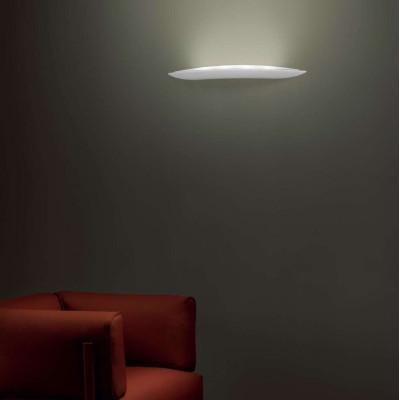 Kyklos 7740 Wall lamp...