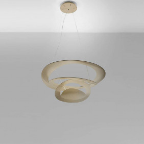 Artemide,Suspension, PIRCE MINI SUSPENSION