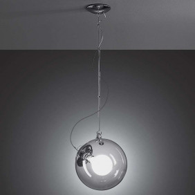 Artemide,Suspension, MICONOS SUSPENSION