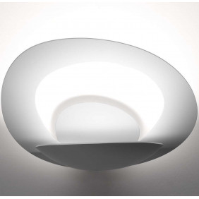 Artemide,wall, PIRCE WALL