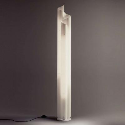 Artemide,Floor, CHIMERA