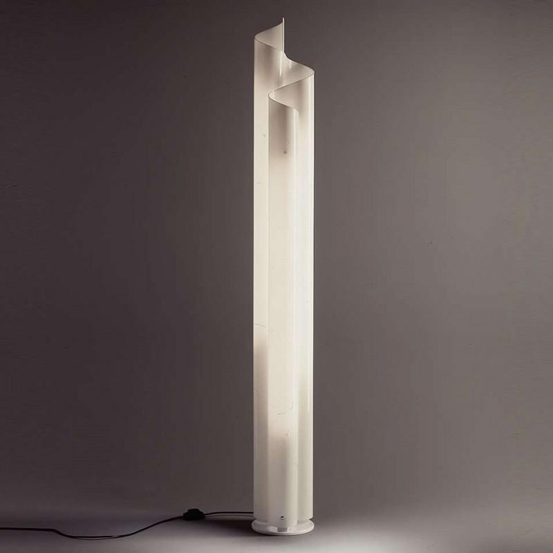 Artemide, CHIMERA, Da Terra