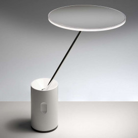 Artemide,Table, SISIFO