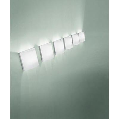 Leucos,wall, AA 20