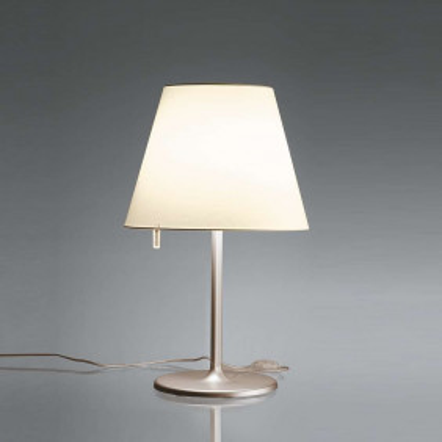Artemide,Table, MELAMPO TABLE