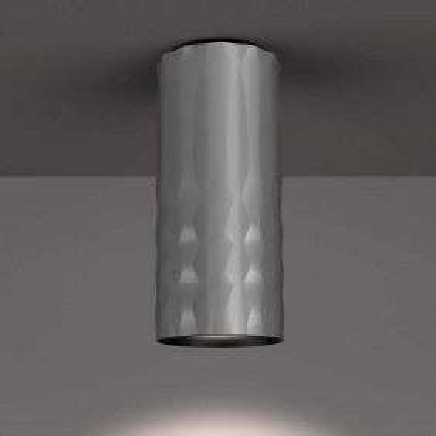 Artemide,ceiling, FIAMMA 30 CEILING