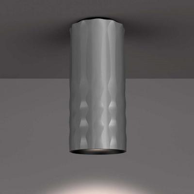 Artemide, FIAMMA 30 PLAFOND, Plafond