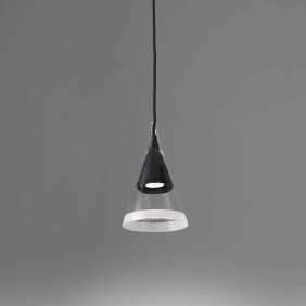Artemide,Suspension, VIGO SUSPENSION