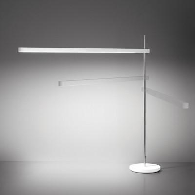 Talak Professional lampada...