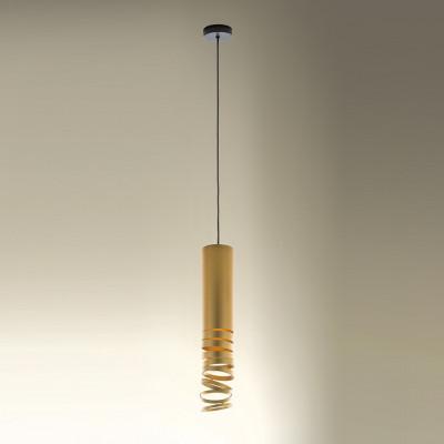 Lampe à suspension Decomposé en
