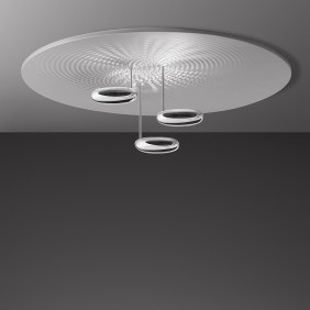 Droplet Ceiling lamp...