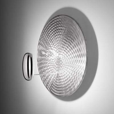 Droplet Mini lampada da...