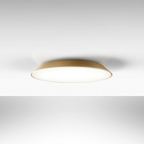 Febe Wall/Ceiling lamp Led...