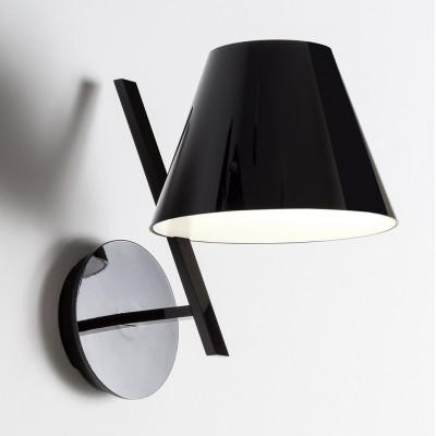 La Petite Wall lamp...