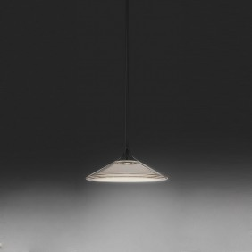 Orsa 21 Suspension lamp...