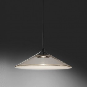 Orsa 35 Suspension lamp...