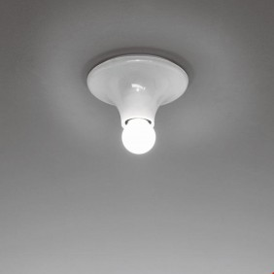 Teti lampada da...