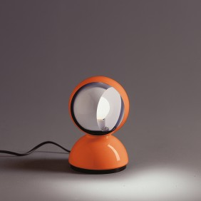 Eclisse table lamp 25W Halogen