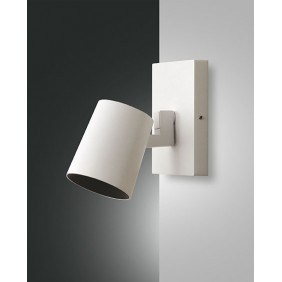 Modo 1 light Wall/Ceiling...