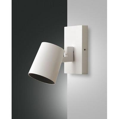 Modo 1 luce lampada da...