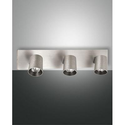 Modo 3 luci lampada da...