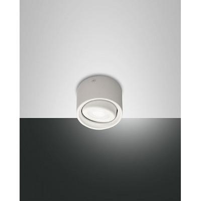 Anzio lampada da soffitto...