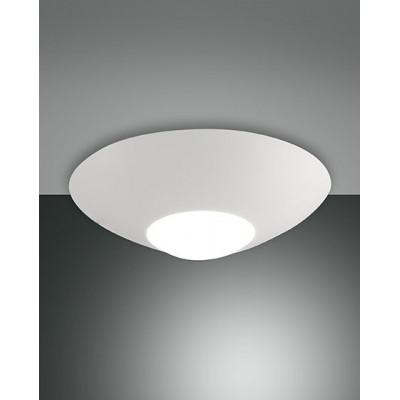 Lizzy lampada da soffitto...