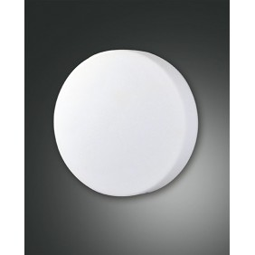 Graff Small Ceiling lamp...