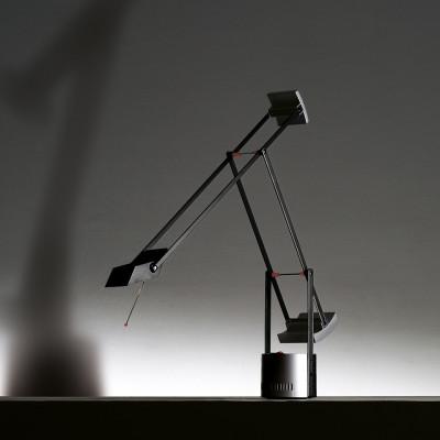 Tizio Micro lampada da...