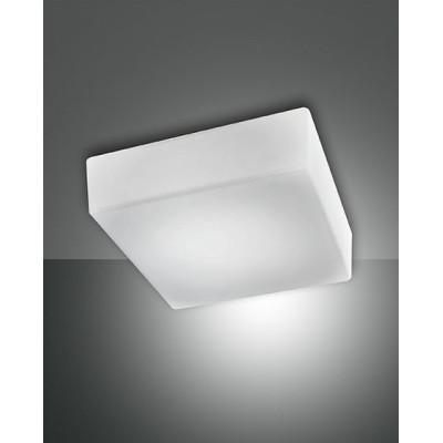 Alix Grande lampada da...