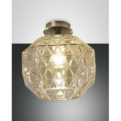 Wai lampada da soffitto...