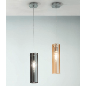 Sintesi Suspension lamp...