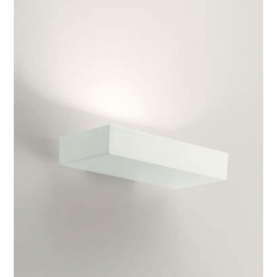 Emma lampada da parete...