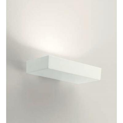 Emma Wall lamp aluminium...