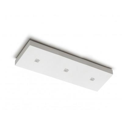 8914C lampada da soffitto...