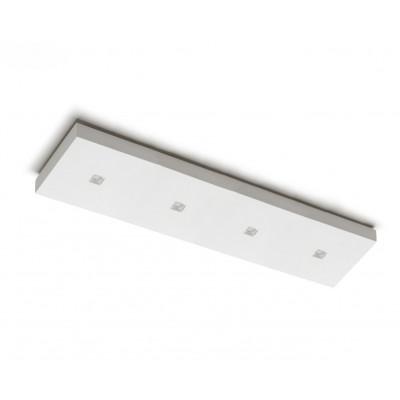 8914D lampada da soffitto...