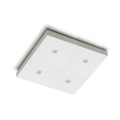 8914Q Ceiling lamp in...