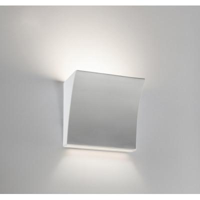 2012 lampada da parete in...