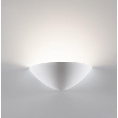 2139 lampada da parete in...