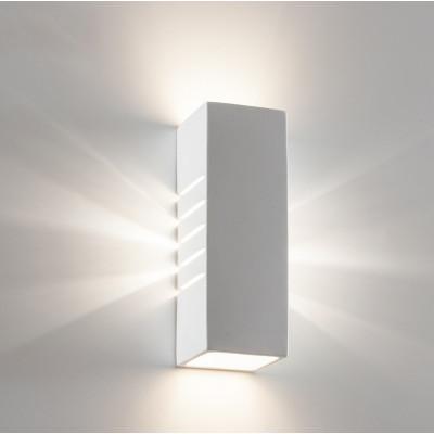 2202 lampada da parete in...