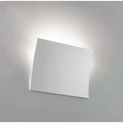 2304 lampada da parete in...