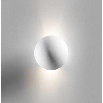 2350 lampada da parete in...
