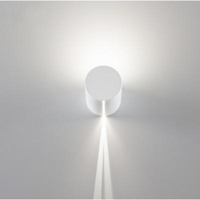 2394 lampada da parete in...