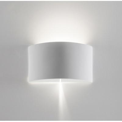 2398 lampada da parete in...