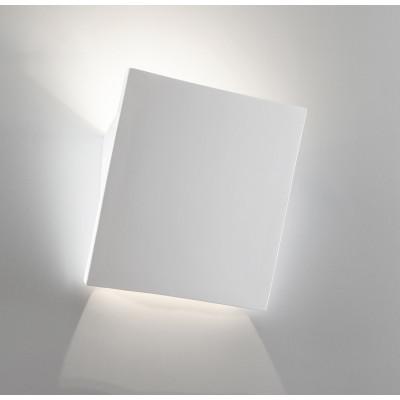 2440 lampada da parete in...