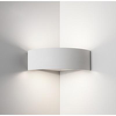 2483B Wall lamp angular in...