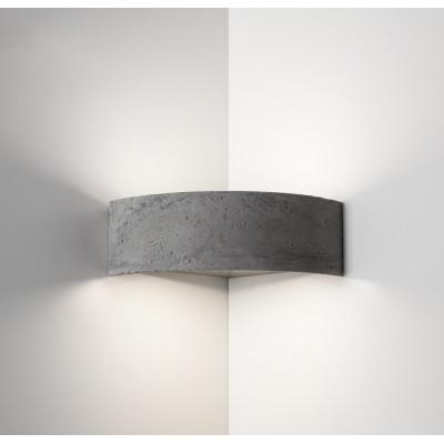 2489B lampada da parete...