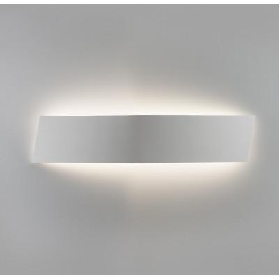 2493A/B/C lampada da parete...